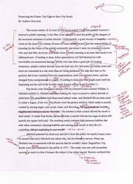 describe an unforgettable funny incident essay research papers conflict resolution workplace describe an unforgettable funny incident essay