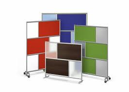 office room dividers. Office Room Dividers