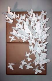 5 inspiring diy paper wall art ideas for your home paper walls diy paper and origami wall art on paper wall art crafts with 5 inspiring diy paper wall art ideas for your home paper walls