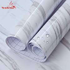 Kitchen Contact Paper Designs Contact Paper Patterns Reviews Online Shopping Contact Paper