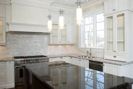 Kitchen Cabinets Glass Doors For Sale Cabinet Replacement Black