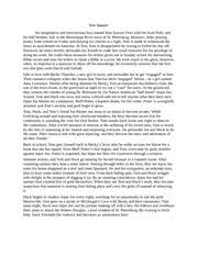 in cold blood essay keep reading this strategy of making you 1 pages tom sawyer essay