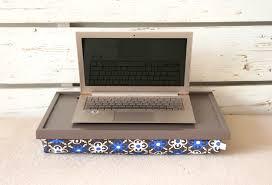 cute laptop lap desk ayresmarcus