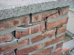 mortar for fireplace mortar mix for fire bricks heavily deteriorated chimney fireplace brick home depot paint