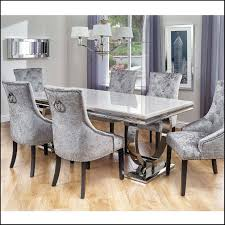 table pine dining table white leather dining chairs white circle table breakfast table round wood dining table small