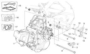 af1 racing ia parts and accessories 2008 sxv rxv 4 5 5 5 af1 racing ia parts and accessories 2008 sxv rxv 4 5 5 5 engine diagram