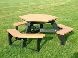 round picnic table plans bench square picnic table plans lifetime round picnic table picnic table plans