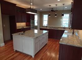 Kitchen Remodeling In Baltimore Ideas Property Simple Design Ideas