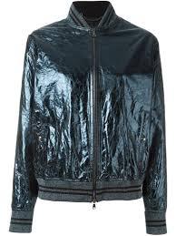 sel black gold ed effect er jacket women clothing sel black gold positive mid cut