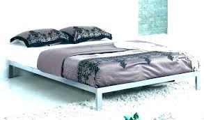 platform bed king ikea – libelula.info