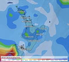 Forecast issued at 4:24 pm est on thursday 31 december 2020. Nz S 14 Day Rainfall Outlook Dry Places Get Drier Wet Regions Get Wetter 4 Maps Weatherwatch New Zealand S Weather News Authority