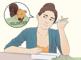 how to start a descriptive essay steps pictures image titled start a descriptive essay step 4