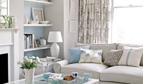 Awesome Interior Design For Small Apartments Living Room For Apartment  Design Ideas With Interior Design For
