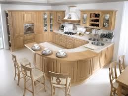 Corner Kitchen Sink Efficient And Space Saving Ideas For The Kitchen Classy Kitchen Designs With Corner Sinks