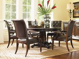 Tommy Bahama Kitchen Table Tommy Bahama Home Outdoor Living At Baers Furniture Ft