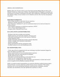 Perfect Esthetician Resume Cover Letter Image Documentation