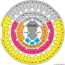 State Farm Center Seating Chart Garth State Farm Center Seating Chart Garth Best Picture Of