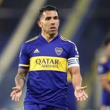 Fantino se postuló para ser el 9 de boca y lo compararon con soldano, #traiganun9. En Vivo Boca Talleres Hora Formaciones Y Tv Copa De La Liga Profesional