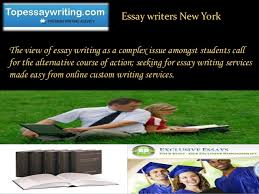 how to write an introduction for a music essay buy college research papers  online degree high