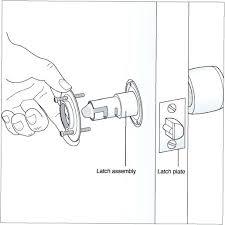 door lock parts diagram. Door Locks Mechanism Parts Home Lock Diagram Cool Set Sofa At O
