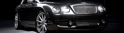 bentley flying spur wiring diagram wiring diagram and schematic 2002 bentley continental t wiring diagram quattroworld