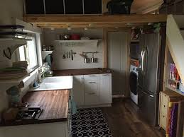 Small Picture 66 best Tiny Homes images on Pinterest Building companies House