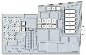 new holland 850 wiring diagram projetodietaetreino com