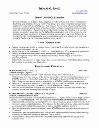 Event Manager Resume Examples Event Management Resume Format Awesome Download Event Manager Resume 18