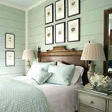 light green bedroom light green bedroom bedroom decorating ideas light green walls light green bedroom classy