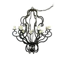 wrought iron lighting fixtures kitchen. Wonderful Lighting Wrought Iron Lighting Fixtures Kitchen Light  Elegant Ideas For Basement Family With Wrought Iron Lighting Fixtures Kitchen X