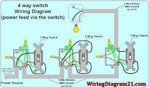 electrical wiring 4 way switch wiring lighting diagram 82 4 way switch wiring diagram multiple lights electrical wiring 4 way switch wiring lighting diagram 82 diagrams electrical lighting switch wiring diagram ( 82 wiring diagrams)