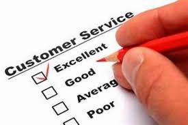 Help You With Professional Customer Service Ideas