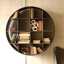 round bookshelf bookshelf ikea india round bookshelf