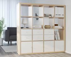 best ikea furniture. best ikea items kallax shelf ikea furniture