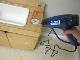 heat gun uses. heat gun to remove stickers sticker creations uses r
