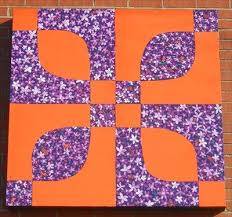 46 best TENNESSEE BARN QUILTS images on Pinterest | Painted barn ... & Bay Window - Carriage House - Kingsport, TN - Painted Barn Quilts on  Waymarking. Adamdwight.com