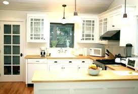 cost of laminate countertops cost of laminate laminate cost laminate home depot l shaped kitchen island