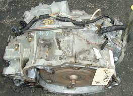 91 integra wiring diagram images 2004 lincoln aviator transmission in addition 12v relay wiring diagram