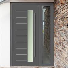 prima tempered glass inserts entrance