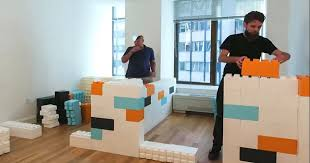 bricks furniture. Bricks Furniture