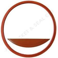 gasket seal. image is loading jet-gasket-brand-autoclave-door-seal-gasket-kit- gasket seal t