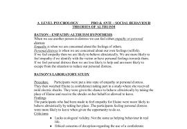 anti social behaviour essay anti social behaviour essay do my  anti social behaviour essaypro and anti social behaviour essay