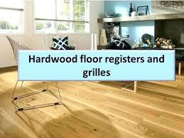 floor vents home depot home depot floor registers decorative floor vent covers home depot home depot