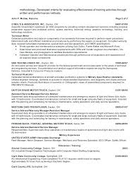 Leadership Skills Resume Beauteous Resume Leadership Skills Marketing Examples Objectives For