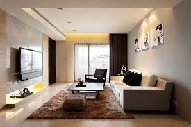 apartment living room decorating ideas. Large Size Of Living Room:modern Decor For Small Room Modern Country Apartment Decorating Ideas T