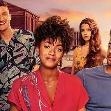 Summertime 2 Recensione: una nuova estate da vivere su Netflix