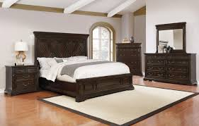 High Quality Bedroom Furniture Mississauga 28 Images And Children
