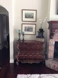 modern queen bedroom sets. Interesting Bedroom 6pc Mid Century Modern Queen Bedroom Set  Bedroom Sets  And Midcentury Modern With Sets