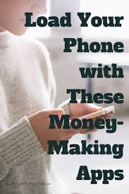 best How to Make Money Online images on Pinterest