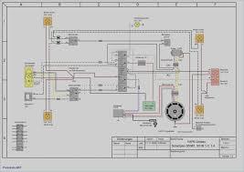 1999 arctic cat 500 4x4 wiring diagram wiring library honda 90 atv wiring content resource of wiring diagram u2022 rh racopestcontrol co uk arctic cat